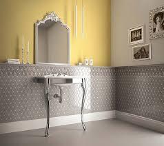 <b>Керамическая плитка Vallelunga</b> Ceramica <b>Lirica</b> Cortese | Цена ...