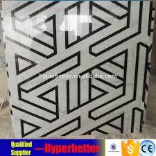 Vind De Beste Vloer Zwart Wit Geblokt Fabricaten En Vloer Zwart Wit