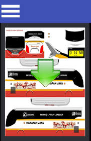 We provide livery bussid lorena 3.4 apk file for android 4.1+ and up. Download Livery Bussid Harapan Jaya Apk Latest Version App By Mod Skin Bussid Plus For Android Devices