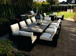 outdoor furniture 0 garden patio costco canada