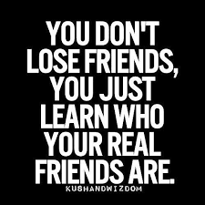 Image of: Inspirational Quotes Mock Motivational Posters Top 100 Fake Friends Quotes Photos Constantly Have Those Fake People Dniamericas Mock Motivational Posters Top 100 Fake Friends Quotes Photos