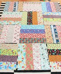 iSpy Quilt - The Easiest Quilt Ever | Patterns, Patchwork and Craft & This is the easiest way to make an iSpy quilt for kids - follow this simple Adamdwight.com