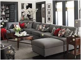 exotic living room furniture. Advertisement 01ae2aa817eddac1. Contemporary Living Room Furniture Ideas From Exotic