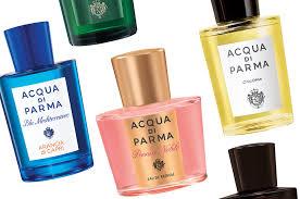 7 of the best <b>Acqua di Parma</b> perfumes | Global Blue
