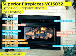 replacement ceramic logs for gas fireplace acement fiace logs ceramic for gas place majestic superior manual