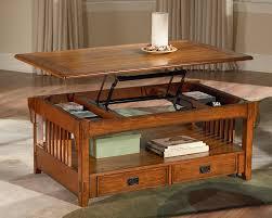 coffee tables ideas wonderful table lift top hardware up astonishing lifting hinge flip mission style best