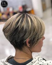 Most people think that having short hair limits the way you style it. Pixie Haircuts For Thick Hair 50 Ideas Of Ideal Short Haircuts