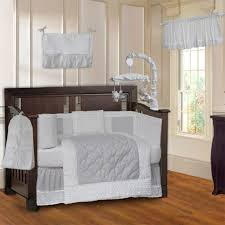 nursery bedding staggering grey baby bedding images ideas stunning white baby bedding set gorgeous crib