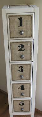 Closet Tower With Drawers Best 25 Tower Drawers Ideas Only On Pinterest Bathroom Counter
