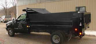 Manual Cab Level Crank Tarp System with Pull Bar, Adjustable Axle ...
