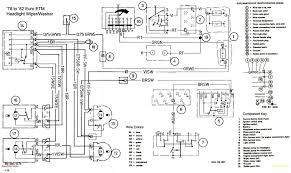 bmw 1 series wiring diagram dodge viper wiring diagrams \u2022 wiring bmw e36 headlight wiring diagram at 1993 Bmw Wiring Diagram