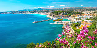 Image result for images french riviera