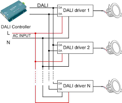 scsl 2b at led driver wiring diagram wiring diagram lambdarepos dimmable led driver wiring diagram led driver wiring diagram dimmable led driver wiring diagram low voltage lighting within 0 at led