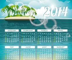 table calendar template free download 35 best free 2014 calendar template free download freshdesignweb