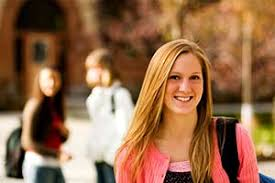 write essay affordable and cheap essay companies in new york  surely there are hundreds of academic writing firms online but how affordable these are if a student could easily afford 25 to 30 per page