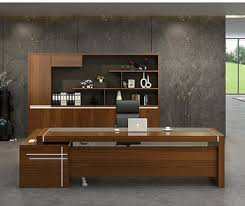 executive office table design. New Design Wood Executive Office Table Specifications C