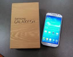 Samsung Galaxy S4 Nasıl Format Atılır 1