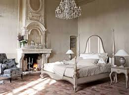 awesome medieval bedroom furniture 50. Lovely Medieval Bedroom Furniture Gorgeous White Console Tables Awesome 50 E