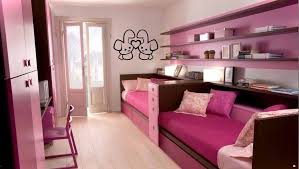 bedroom designs teenage girls tumblr. Simple Tumblr Cute Crafts To Decorate Your Room Cheap Ways Teenage Girls Bedroom  Decorating Ideas For Small Rooms With Bedroom Designs Teenage Girls Tumblr O