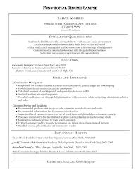 Modern Resume Synonyms For Manage Gallery Documentation Template