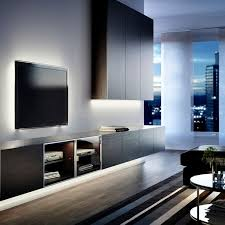 ikea besta lighting. Creative Of Ikea Living Room Lighting 33 Best Ideas Inspiration Images On Pinterest Besta