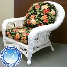 Outdoor Chair Cushions Deep Seating Outdoor Cushion Set Lowes