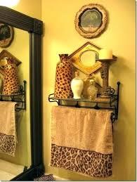 cheetah print bathroom set jungle bathroom accessories animal bathroom accessories bathroom awesome stylish leopard bathroom rugs