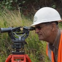 Bob Whittier - Environmental Health Specialist - Hawaii Department ...