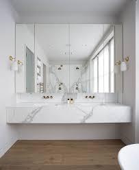 marble bathroom vanity. Incredible Ideas Marble Bathroom Excellent Best 25 Bathrooms On Pinterest Modern Vanity