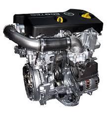 gm small gasoline engine opel motor b10xft einlass seite aufgeschnitten jpg