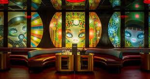 How Komodo Lounge Miami Tickets & Promo Codes Works: FAQ ...