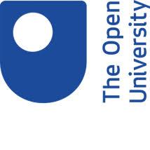 Open University | TrainingZone