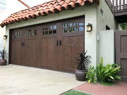 clopay garage doors s more after shots clopay avante garage door cost