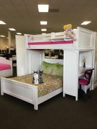 teen bed furniture. Wonderful Bed Bunk Beds Bedroom Furniture Kids Rooms Loft Teen Bed  Trundle Child Room Attic For Teen Furniture