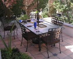 patio furniture covers home. Furniture Smith Hawken Patio Best Outdoor Covers U Home Designing Pics Of