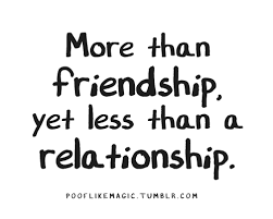 Quotes About Relationships And Friendships Amazing Quotes About Relationships And Friendships Stunning More Than