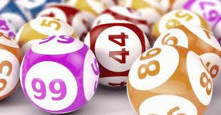Tuesday 20 april 2021 13248586875. Estrazioni Lotto Superenalotto E 10elotto Oggi Giovedi 22 Aprile 2021