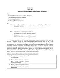Company will pay university a total of _ dollars ($ ) within thirty (30) days of execution of this agreement for services rendered pursuant to section 1. 8 Printable Work Order Format For Contractor Templates Fillable Samples In Pdf Word To Download Pdffiller