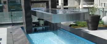 we service complex and simple stainless steel projects efficiently and with the highest attention