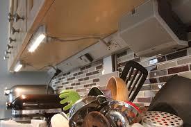 under cabnet lighting. delighful under adorne under cabinet lighting system inside cabnet