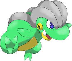 Pokemon 2371 Shiny Bagon Pokedex Evolution Moves Location