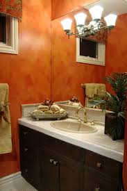 Best Images About Tips For Your Bathroom On Pinterest - Diy remodel bathroom