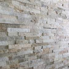 stone look wall tiles white stone style bathroom tiles stone look wall tiles