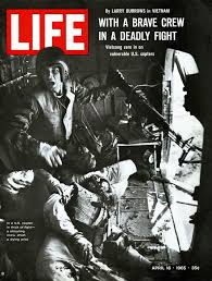 best larry s war larry burrows photographer images on  447 best larry s war larry burrows photographer images life magazine in pictures and 40th anniversary