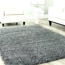 grey area rugs light grey rug solid grey area rug furniture with regard to idea home red and brown area rugs red and black