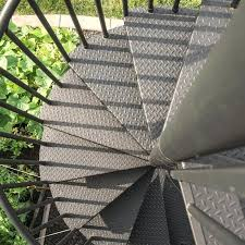 exterior metal stairs exterior metal spiral staircase unique stock iron stairs design metal spiral staircase metal