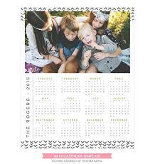 Forever Calendar Template Forever Calendar Template 2018 Excel Revolvedesign