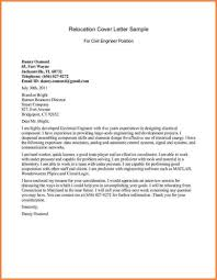 Proposal Cover Letter Proposal Cover Sheet Template Recentresumes Business Proposal Ideas 24