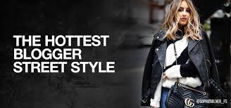 a leather jacket is a style staple the one piece you can pull out for any occasion whether your diary is rammed with parties or maybe you re