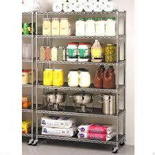 Wire Racks For Kitchen Storage Commercial Kitchen Storage Racks Tonyswadenalockercom
